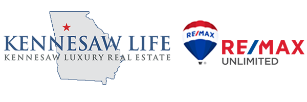 Rent to Own Program | Kennesaw Life Real Estate | RE/MAX